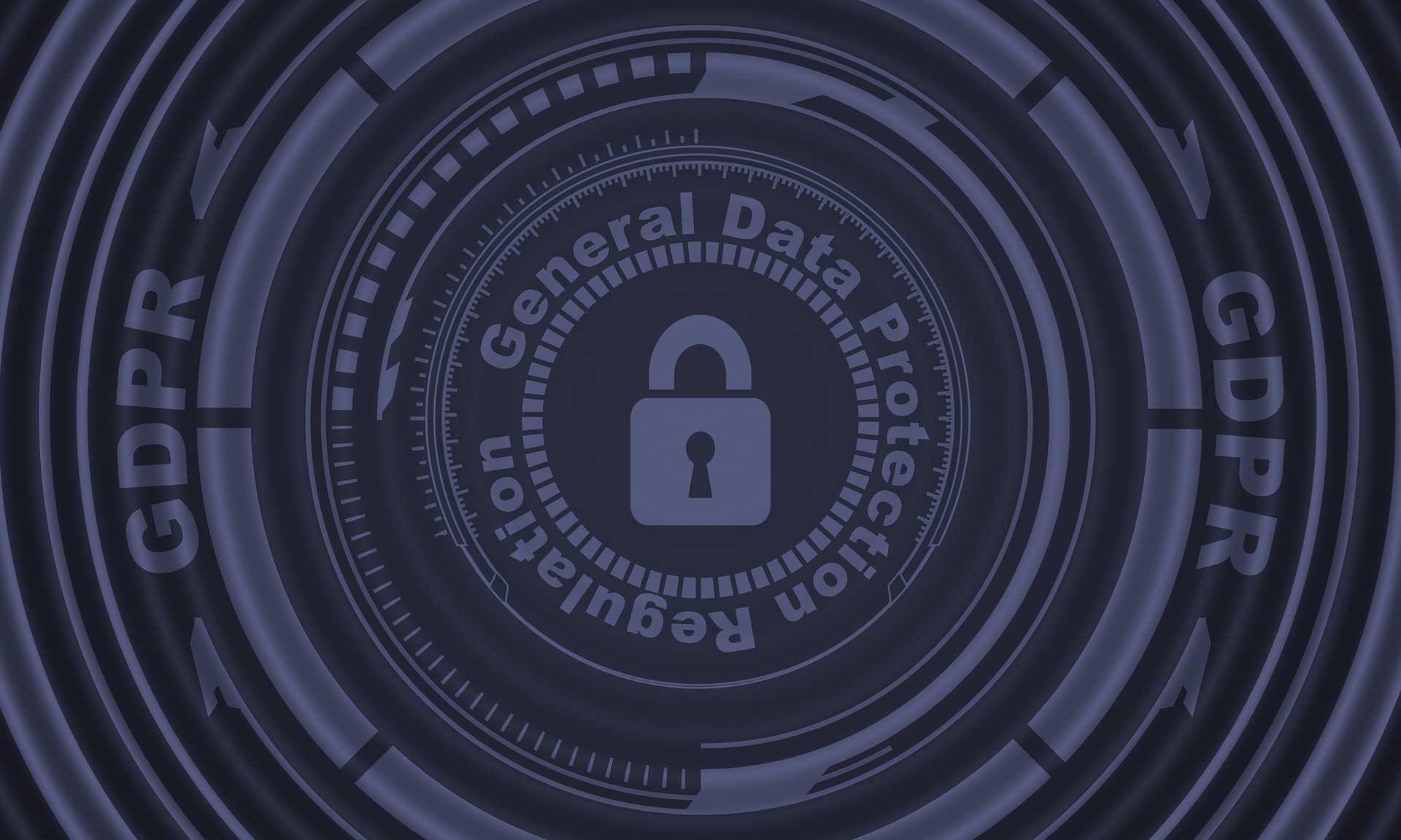 GDPR consulenza legale adeguamento soluzioni informatica