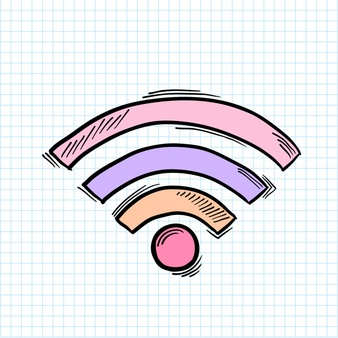 I soliti Wi-Fi